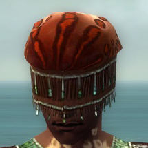 File:Ritualist Elite Exotic Armor M dyed head front.jpg