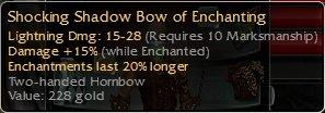 File:Vidnuev's Shocking Shadow Bow of Enchanting (gold).jpg