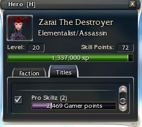File:Zerris is 1337.JPG