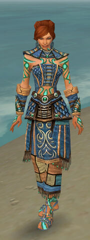 File:Monk Elite Luxon Armor F dyed front.jpg