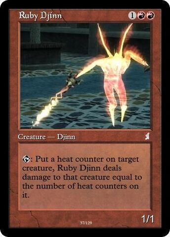 File:Taki's Ruby Djinn Magic Card.jpg