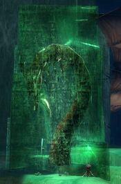 Leviathan Jade