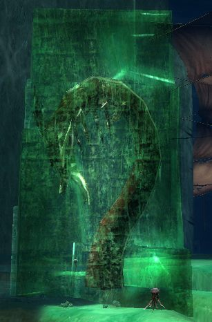 File:Leviathan Jade.jpg
