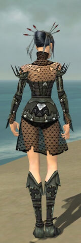 File:Necromancer Cabal Armor F gray back.jpg