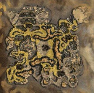File:Remains of Sahlahja map.jpg