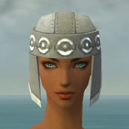 File:Warrior Ascalon Armor F gray head front.jpg