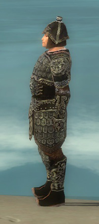 File:Warrior Canthan Armor M gray side.jpg
