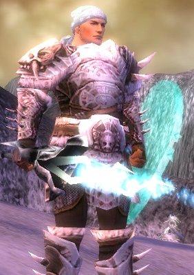File:Whitewarrior.jpg