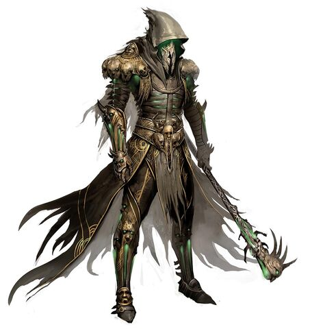 File:Avatar of Grenth concept art.jpg