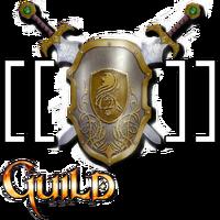 Baxter-guildwiki-logo-450x450