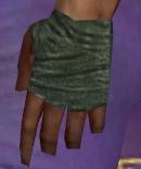 File:Mesmer Luxon Armor M gloves.jpg