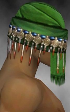 File:Ritualist Luxon Armor M dyed head side.jpg