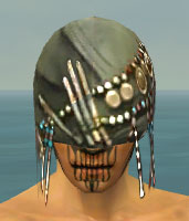 File:Ritualist Seitung Armor M gray head front.jpg