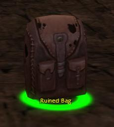 File:Ruined Bag.jpg