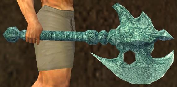 File:Droknar's Axe.jpg