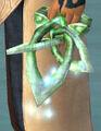 Thumbnail for version as of 22:33, September 2, 2006