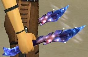 File:Celestial Daggers.jpg