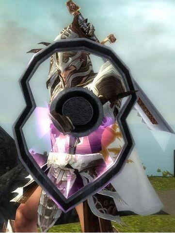 File:Siodh new shield2.jpg