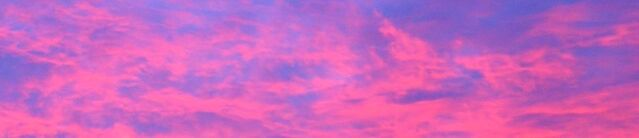 File:Cloud-Avondrood-cropped.jpg