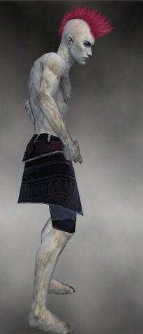 File:Deathlace Leggings M gray side.jpg