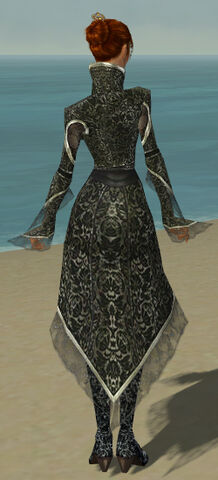 File:Elementalist Elite Canthan Armor F gray back.jpg