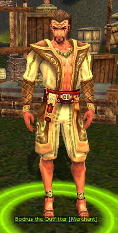 File:Bodrus the Outfitter.jpg