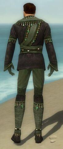 File:Mesmer Elite Luxon Armor M gray back.jpg
