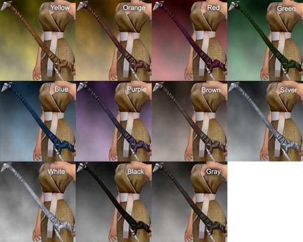 File:Stoneshard Hornbow Dye Chart.jpg
