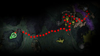 File:Gate of Nightfallen Lands from Gate of Pain.jpg