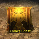 File:Oola's Chest.JPG