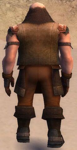 File:Ogden Stonehealer Armor Dwarven Back.jpg
