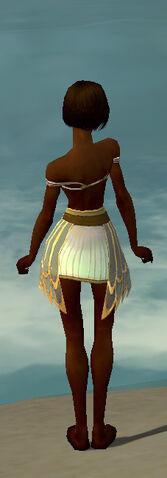 File:Sashed Leggings F dyed back.jpg