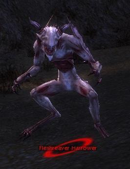 File:Fleshreaver harrower.JPG