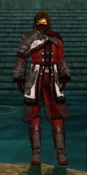 File:Hellbringer Norn Armor.jpg