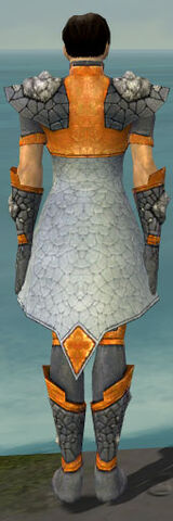 File:Elementalist Stoneforged Armor M dyed back.jpg