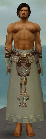 File:Dervish Istani Armor M gray arms legs front.jpg