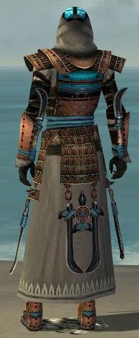 File:Dervish Monument Armor M gray back.jpg
