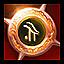 Glyph of Swiftness