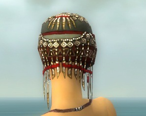 File:Ritualist Elite Canthan Armor F gray head back.jpg