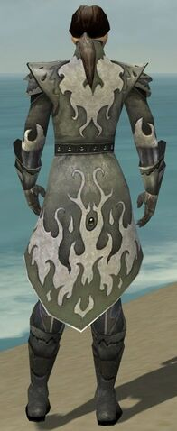 File:Elementalist Elite Flameforged Armor M gray back.jpg