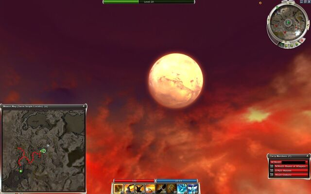 File:Mars in Guild Wars.jpg