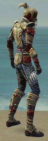 File:Assassin Monument Armor M gray side.jpg