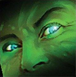 File:Hi-res-Vampiric Gaze.jpg