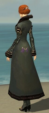File:Mesmer Norn Armor F gray chest feet back.jpg