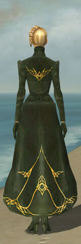 File:Mesmer Courtly Armor F gray back.jpg
