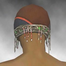 File:Ritualist Asuran Armor M gray head back.jpg