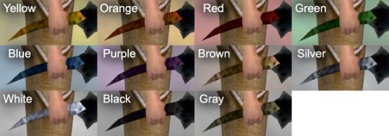 File:Wicked Blade Dye Chart.jpg