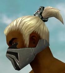 File:Assassin Obsidian Armor M gray head side.jpg