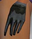 File:Mesmer Tyrian Armor F gloves.jpg