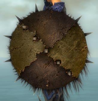 File:Grognar's Defender.jpg
